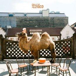 Wilco-Wilco-The-Album-473761-755124