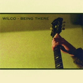 wilco_being_there