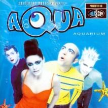 Aqua_-_Aquarium