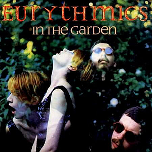 eurythmics-in-the-garden-original