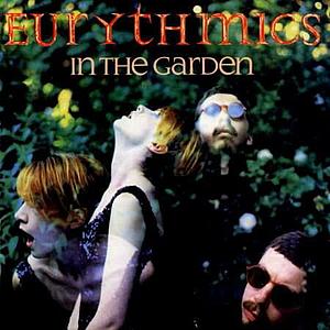 eurythmics-in-the-garden-original