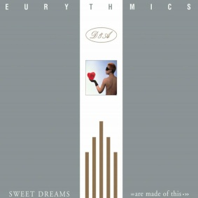 Eurythmics--Sweet-Dreams-Are-Made-Of-This--albumcoverproject.com-