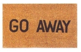I imagine the execs put this welcome mat out anytime they heard Wilco was coming over.