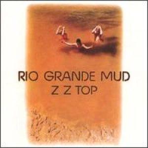 1986_zz_top_rio_grande_mud