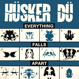 Husker_Du_Everything_Falls_Apart