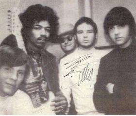 490 Zz Top Tres Hombres 1973