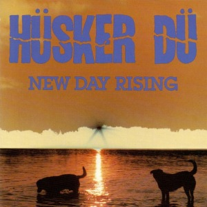 New-Day-Rising1