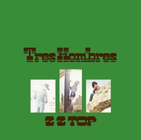 zz-top-tres-hombres-aotd