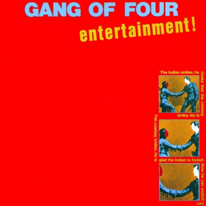 445.-gang-of-four-2013-entertainment0021