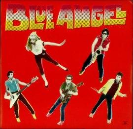 Blue-Angel-Blue-Angel---Auto-446873