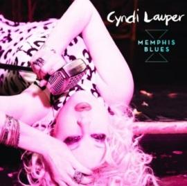 Cyndi-Lauper-Memphis-Blues-fulll