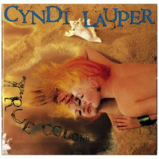 Cyndi-Lauper-True-Colours