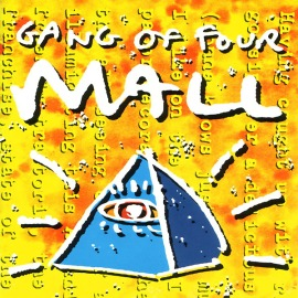 mall_hi