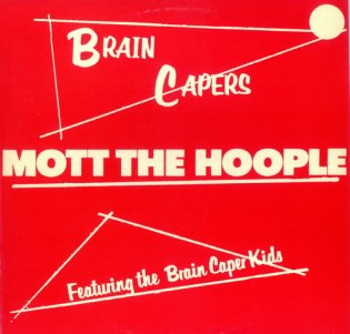 Mott-The-Hoople-Brain-Capers---Pa-438611