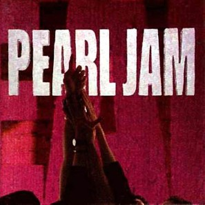 Pearl_Jam-Ten-Frontal