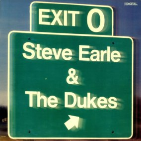 Steve-Earle-Exit-O--Press-Kit-486296