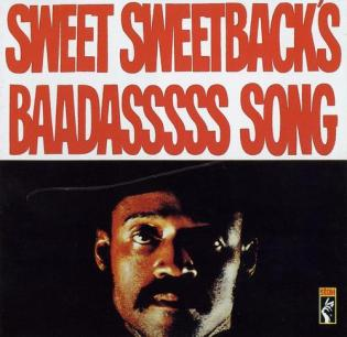 Sweet+Sweetbacks+Badaasssss+Song+feat+Brer+Soul+an+melvin
