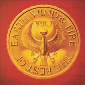 The+Best+Of+Earth+Wind++Fire+Vol1+albumthebestofearthwindfirevol